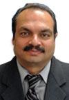 Rajeev Khanna MD